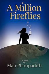 A Million Fireflies