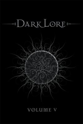 Darklore Volume 5 9780980711141