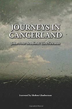 Journeys in Cancerland 9780981261829