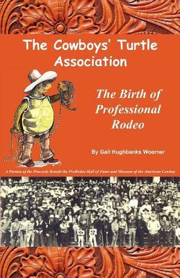 The Cowboys' Turtle Association
