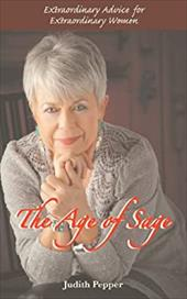 The Age of Sage 18571693
