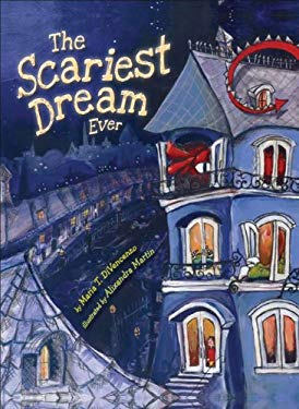 The Scariest Dream Ever 9780981600321