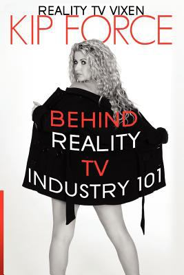 reality behind reality tv Another subgenre of reality television is reality is an american television show that depicts the behind-the-scenes drama on a show reality tv: audiences and.