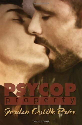 Psycop: Property 9780981875200
