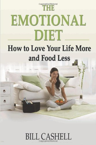 The Emotional Diet 9780981882307