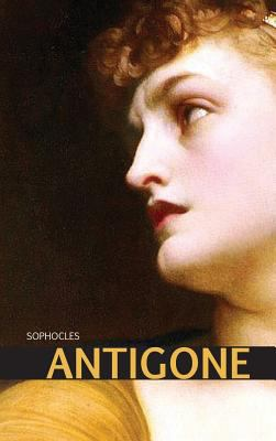 Antigone 9780982141991