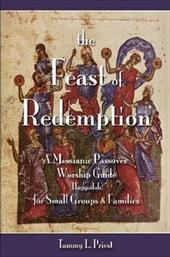 The Feast of Redemption 13270373