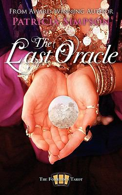 The Last Oracle 9780982344262