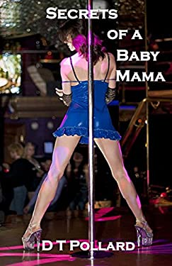 Secrets of a Baby Mama