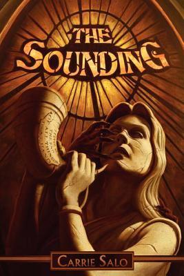 The Sounding 9780982477762