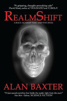 Realmshift 9780982508749