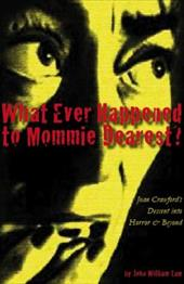 What Ever Happened to Mommie Dearest? 15806950