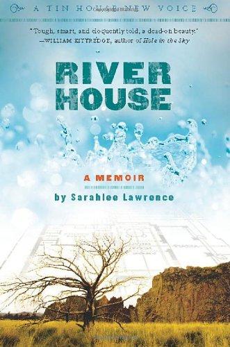 River House: A Memoir 9780982569139