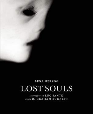 Lost Souls 9780982590805