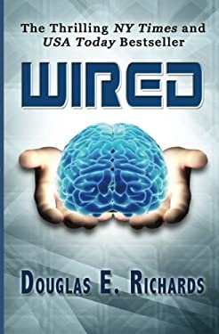 Wired 9780982618493