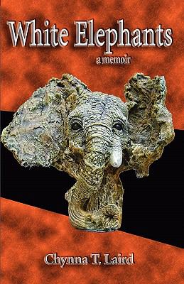 White Elephants - A Memoir 9780982624326