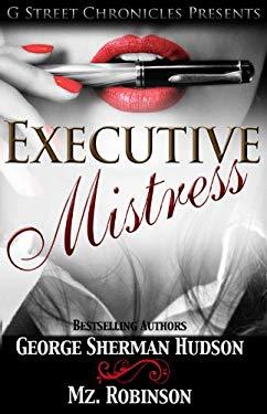 Executive Mistress 9780982654354