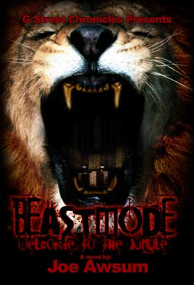 Beastmode 9780982654392