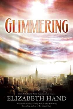 Glimmering 9780982663929