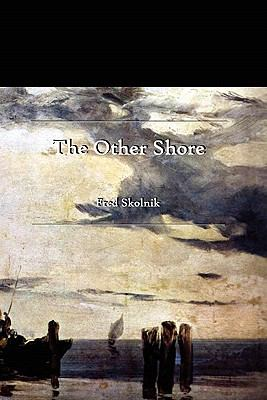 The Other Shore 9780982673454