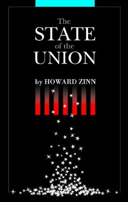 The State of the Union: Notes on an Obama Administration 9780982724651