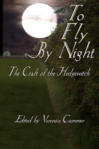 To Fly by Night 9780982726372