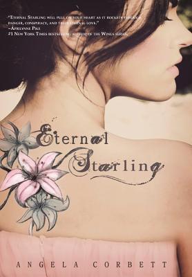 Eternal Starling 9780982729793