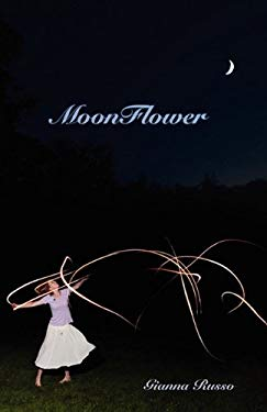 Moonflower 9780982740903