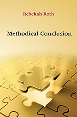 Methodical Conclusion