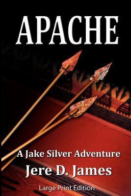Apache 9780982758571