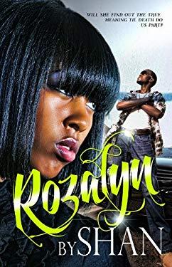 Rozalyn