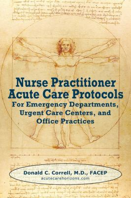 a review of the fever protocol used in consulting nurse office Nursing assessment protocols are used quite  is often used to indicate that this review has  of a nurse's knowledge and skills in protocol .