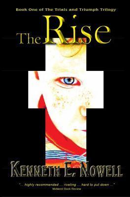 The Rise 9780982827949