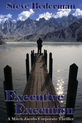 Executive Execution 9780982973813