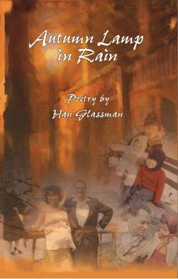 Autumn Lamp in Rain 9780982987810