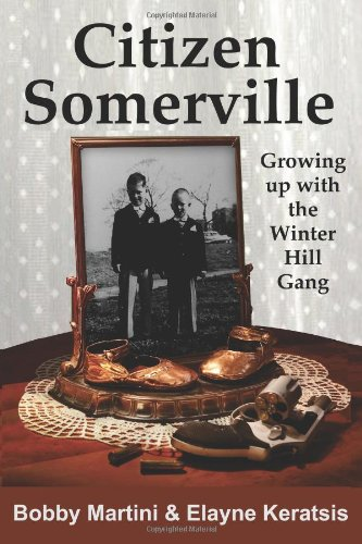 Citizen Somerville