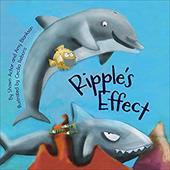 Ripple's Effect 20832809