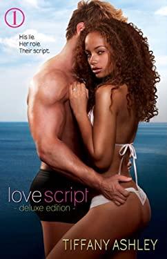 Love Script: Deluxe Edition 9780983034001