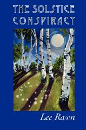 The Solstice Conspiracy 17738181