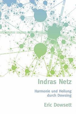 Indras Netz