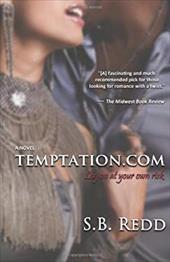 Temptation.com 14355623