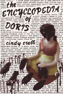 The Encyclopedia of Doris: Stories, Essays and Interviews