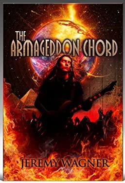 The Armageddon Chord 9780983129776