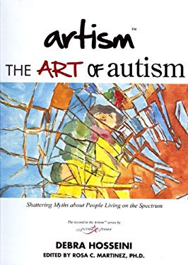 Artism: The Art of Autism 9780983130802