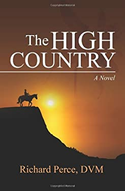 The High Country 9780983146391