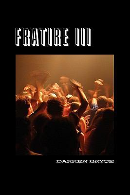 Fratire 3 9780983163237