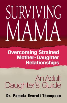 Surviving Mama 9780983188902