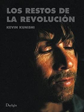 Kevin Kunishi: Los Restos 9780983231622