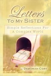 Letters to My Sister 19431238