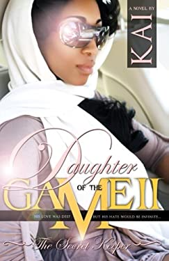 Daughter of the Game II: The Secret Keeper 9780983247302